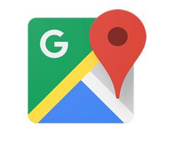 googlemapsapi